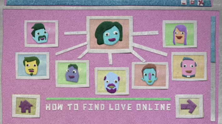 panorama investigates online dating Royal college of veterinary surgeons  use the professional development record to record your cpd online view the pdr vet futures blog shaping a future to share.