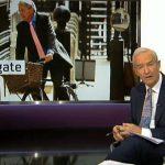 Plebgate: Channel 4 News