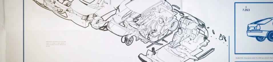 Blueprint archives medioto secrets of your car insurance malvernweather Choice Image