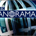 Panorama – All in a Good Cause