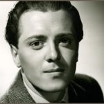 Richard Attenborough – A Life