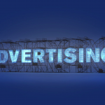 Advertising Association