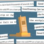 How to stop nuisance call: Dispatches