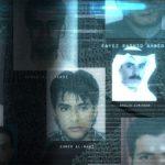 9-11: Truth, Lies & Conspiracies