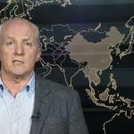 Britain's Modern Slave Trade – An AlJazeera Investigation