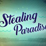 Stealing Paradise – An Aljazeera Investigation