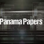 Panorama – Panama Papers