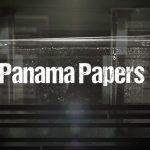 Panorama – Panama Papers