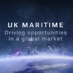 UK Maritme: Driving opportunities