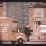 Council House Millionaires – Dispatches