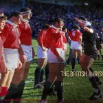 British & Irish Lions: Uncovered