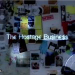 Aljazeera – The Hostage Business
