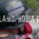 Islamophobia Inc
