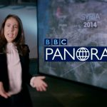 Panorama – Syria's Chemical War