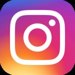 Maya's Instagram