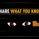 Al Jazeera Investigations Unit – Call for tips
