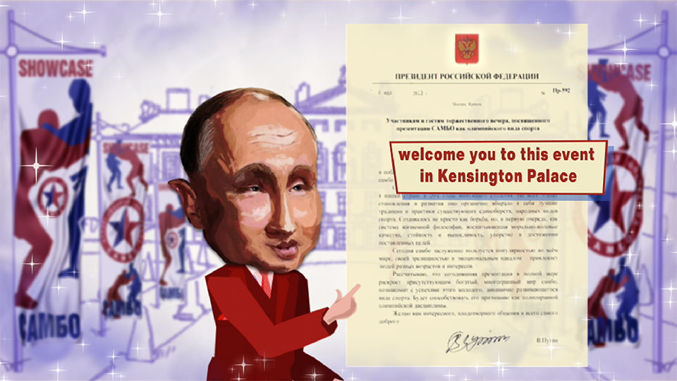 GFX5_Putin