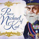 C4 Dispatches – Royals for Hire