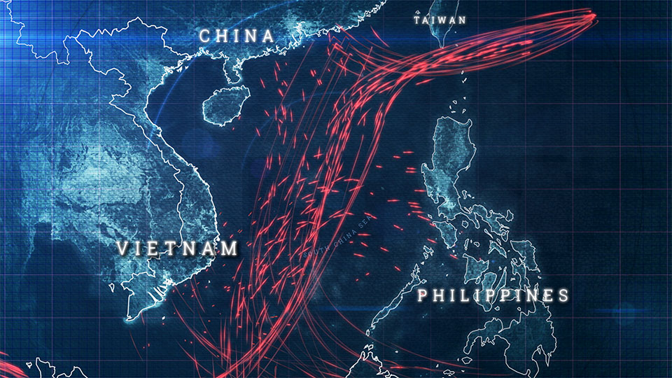 gfx-southChinaSea_map1_V9