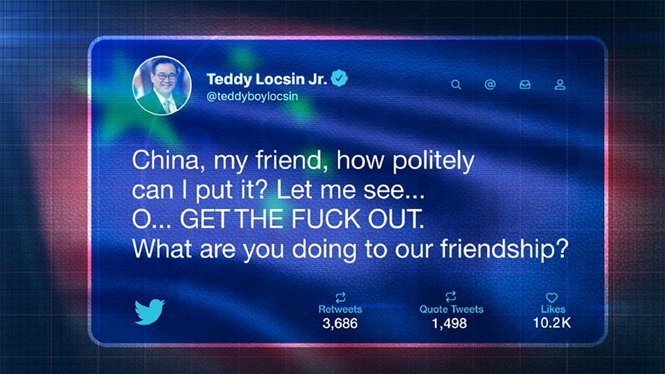 tweet-teddyLocsinJr